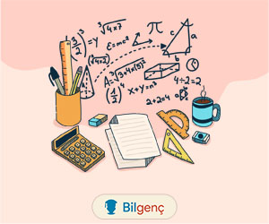 Matematik Çalışma Taktikleri
