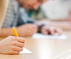 TOEFL Sınavı Nedir?