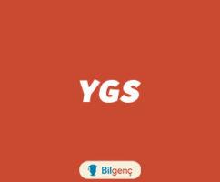 2019 YGS Ne Zaman | 2019 YGS Tarihi