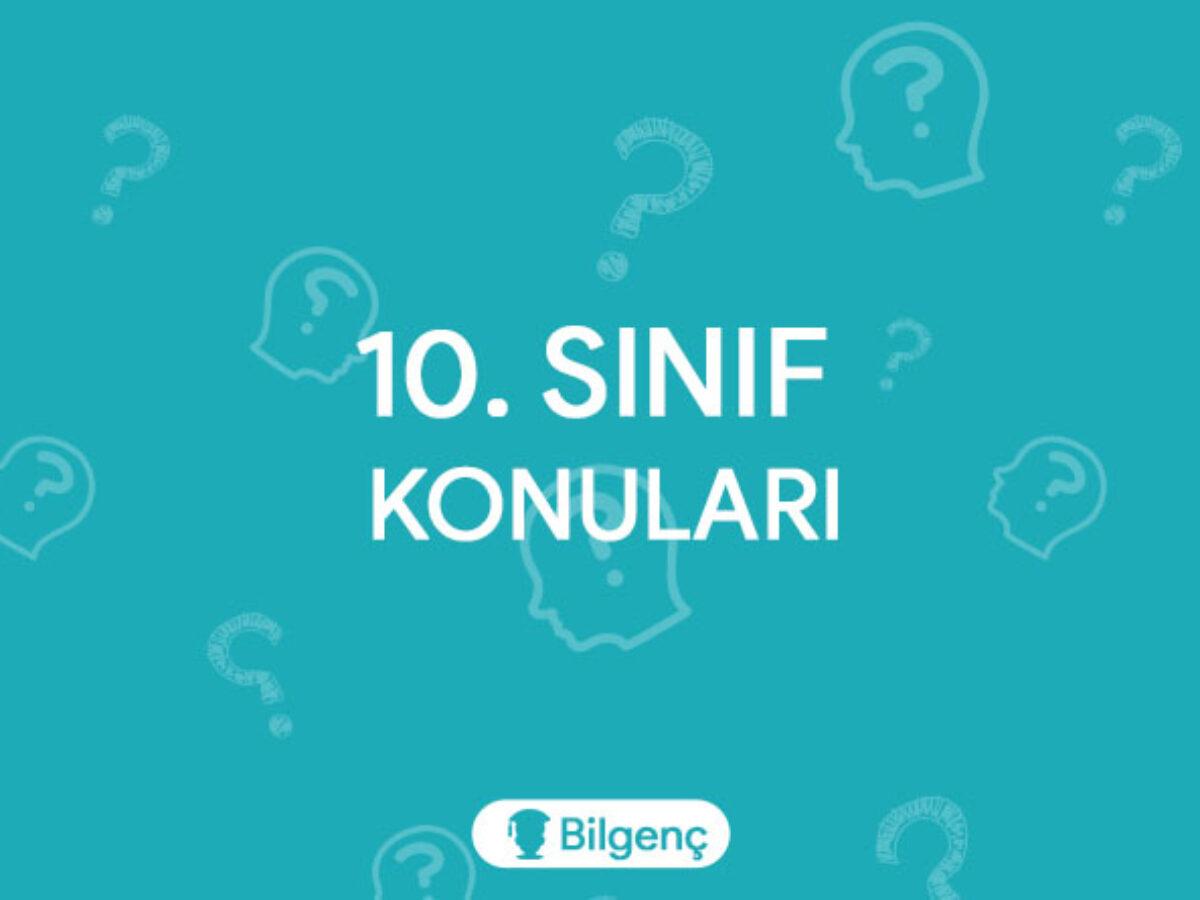 bilgenc