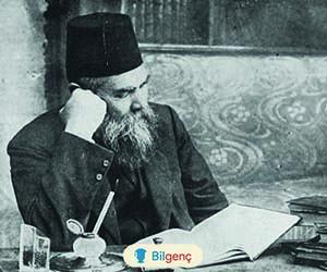 Ahmet Mithat Efendi Kimdir?
