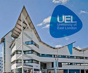 İngiltere'de Uygun Fiyatlarla Üniversite Okumak