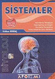 Apotemi Yayınları Biyoloji Konu Anlatım Önerisi