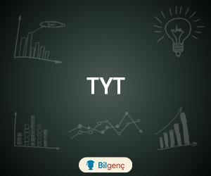 TYT Matematikte 0.5 Net Nasıl Yapılır?