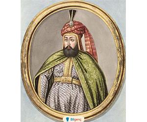 Kayıkçı Kul Mustafa Kimdir? Kayıkçı Kul Mustafa'nın Edebi Kişiliği