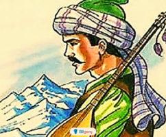 Erzurumlu Emrah Kimdir? Erzurumlu Emrah Edebi Kişiliği