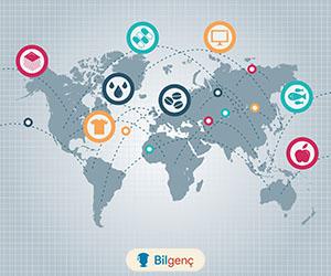 Harita Bilgisi Konu Anlatımı | Harita Bilgisi Konu Özeti
