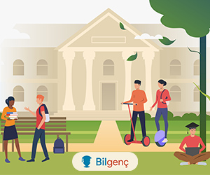 Üniversite Seçiminde Dikkat Edilmesi Gerekenler