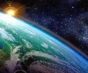 Atmosfer Nedir? Atmosferin Özellikleri Nelerdir?