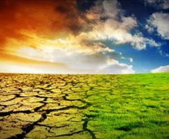 Hava Durumu ve İklim (Arasındaki Farklar-Özellikleri-Etkileri)