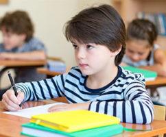 BİLSEM Sınavına Girmek için Gerekli Şartlar Neler?