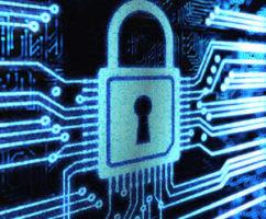 100 Milyon Siber Saldırı