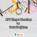 2020 AYT Kimya Konuları ve Soru Dağılımı (ÖSYM)