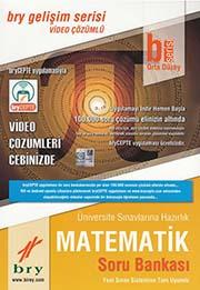Birey Yayınları Matematik Kitap Önerisi