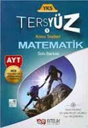 Nitelik Yayınları Matematik Kitap Önerisi