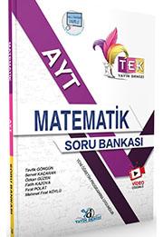 Yayın Denizi Matematik Kitap Önerisi