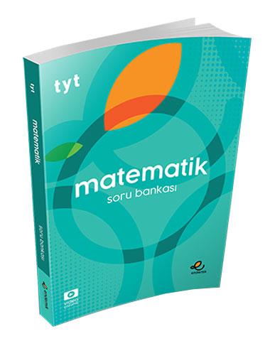Endemik Yayınları TYT Matematik Soru Bankası Önerisi