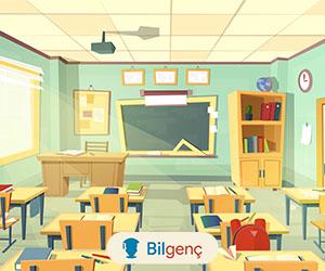 Okulda Görgü ve Nezaket Kuralları