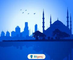 İstanbul Üniversiteleri Taban Puanları ve Başarı Sıralamaları 2020