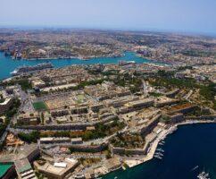 Malta'da Dil Öğrenmek İçin Kaçırılmayacak En İyi 6 Fırsat